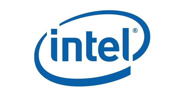 Intel – Largest Corporate Donor to the BSA